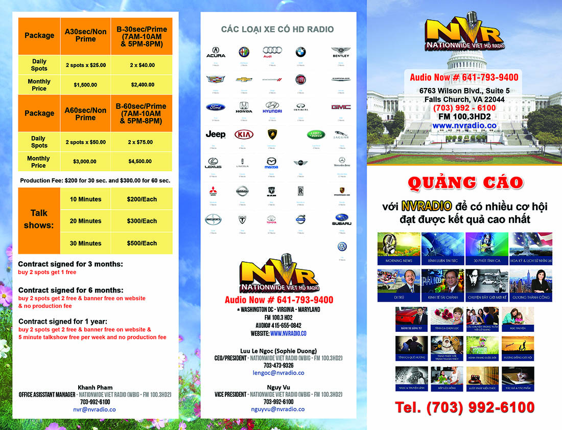 Brochure NVRADIO Vietnamese 28082016 for web article